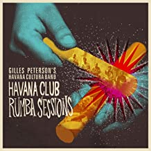 Best havana club band Reviews