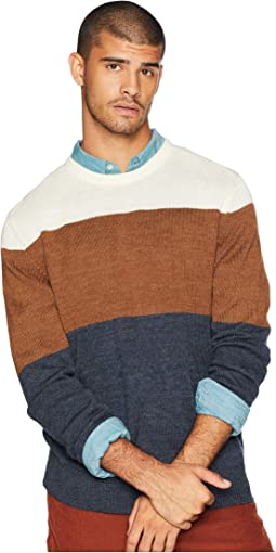 Dominguez Sweater
