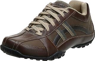 احذية رياضية سيتي ووك مصنوعة من قماش ميلتون اوكسفورد من سكيتشرز