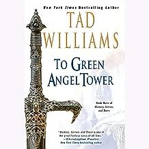 Best dark tower sequel to books Reviews