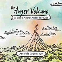 Best volcano books online Reviews