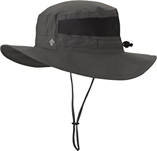 Columbia Unisex Bora Bora II Booney Hat, Moisture Wicking...