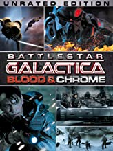 Best battlestar galactica blood and chrome season 2 Reviews