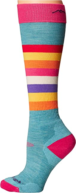 Shortcake Cushion Socks