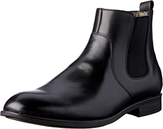Julius Marlow Men's Lifted Boots