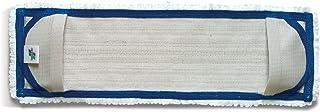 テラモト FXブライトラーグ(J) ブルー CL-374-830-3