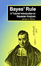 Best introduction to bayes theorem Reviews