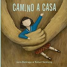 Camino a casa (Especiales de a la Orilla del Viento) (Spanish Edition)