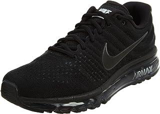 Men's Air Max 2017 Running Shoes