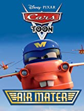 air mater movie