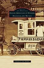 Italian Americans of Newark, Belleville, and Nutley