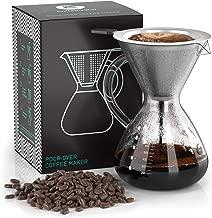 Best gator coffee maker Reviews