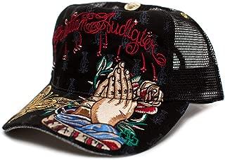 Best christian audigier hats Reviews