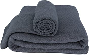 Bath Towel and Washcloth Set Quick Dry Bathroom Towel Set Soft Breathable Absorbent Widely Used Sports Home Fitness Travel...