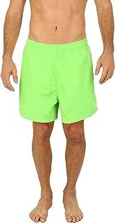 Men's Marti Shorts Swim Trunks Quick Dry Active