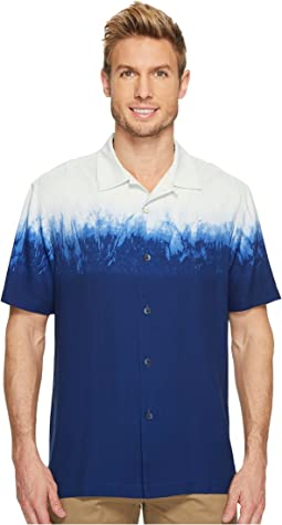 Tommy Bahama - Shibori Shadow Shirt