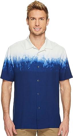 Tommy Bahama - Shibori Shadow Shirt