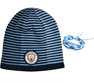 KNITTED NATIONAL TEAM SUPPORTERS BEANIE HAT 13 Cols FOOTBALL RUGBY SPORTS UNISEX