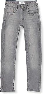 Tom Tailor Jeanshose Pantaln para Niños