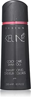 KEUNE Design Color Care Shampoo 8.5 oz
