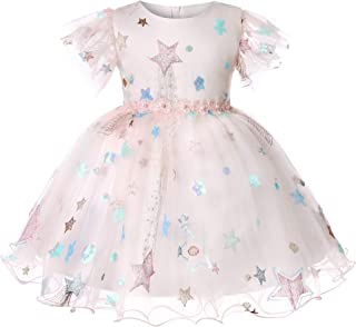 Áo quần dành cho bé gái – Baby Girl Dresses Toddler Dresses for Baby Girl Special Occasion Dresses