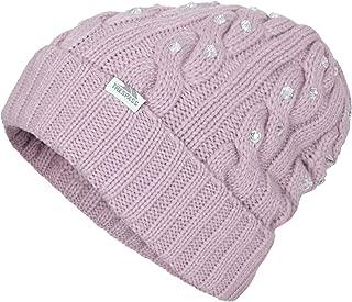 trespass hats