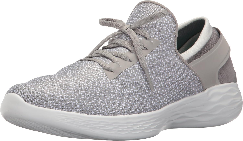 Inspire Walking Shoe