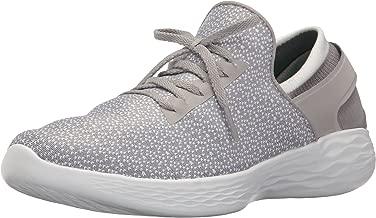 Skechers Women's YOU Inspire Slip-on Shoe