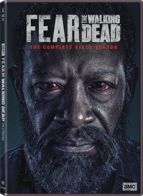 Fear-the-Walking-Dead:-Season-6-(DVD)