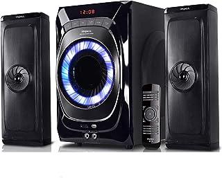 Impex 2.1 Multimedia Speaker - HT2116