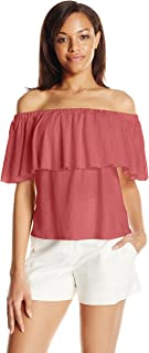LAmade Women's Rosane Top