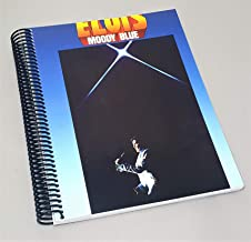 Elvis Vinyl Moody Blues Books Gifts Elvis Book Notebook Album Covers Custom Unchained Melody Diary Note Pad Gift For Mothers Birthday