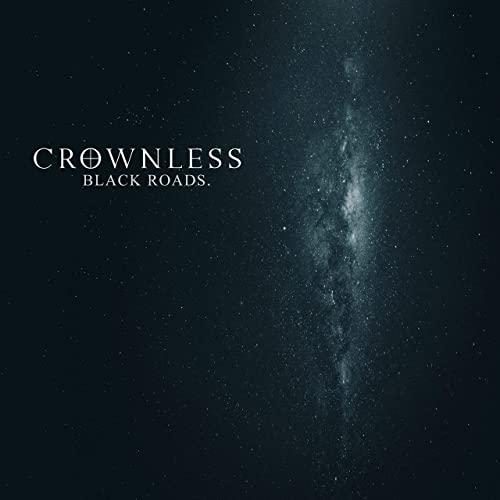 crownless mp3