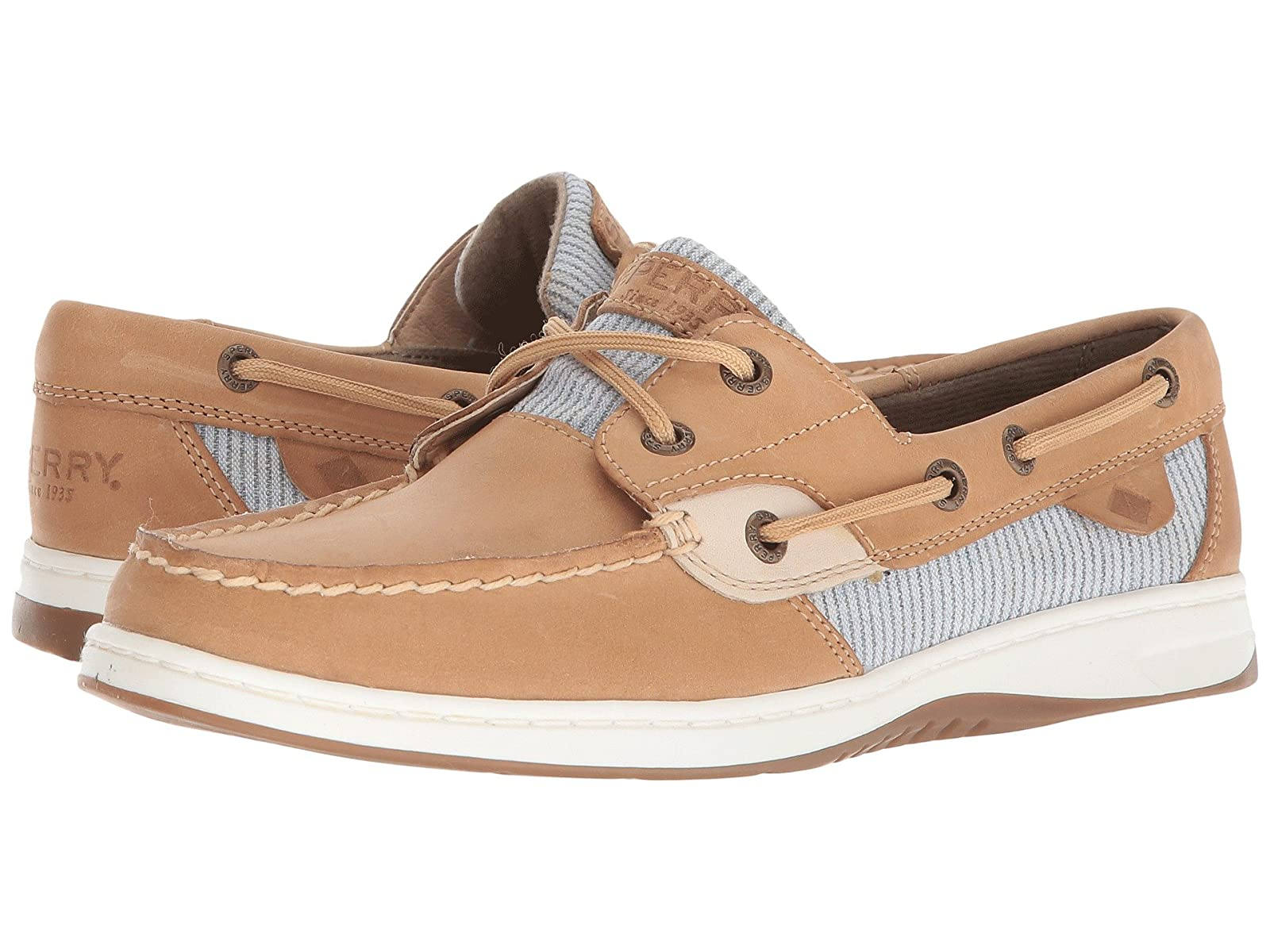 Sperry Bluefish Two-ToneCheap and distinctive eye-catching shoes