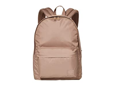 Herschel Supply Co. Classic Light (Pine Bark) Backpack Bags