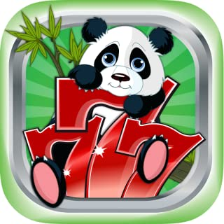 wild panda slots for android