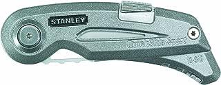 Stanley 10-813 Quickslide Sport Knife