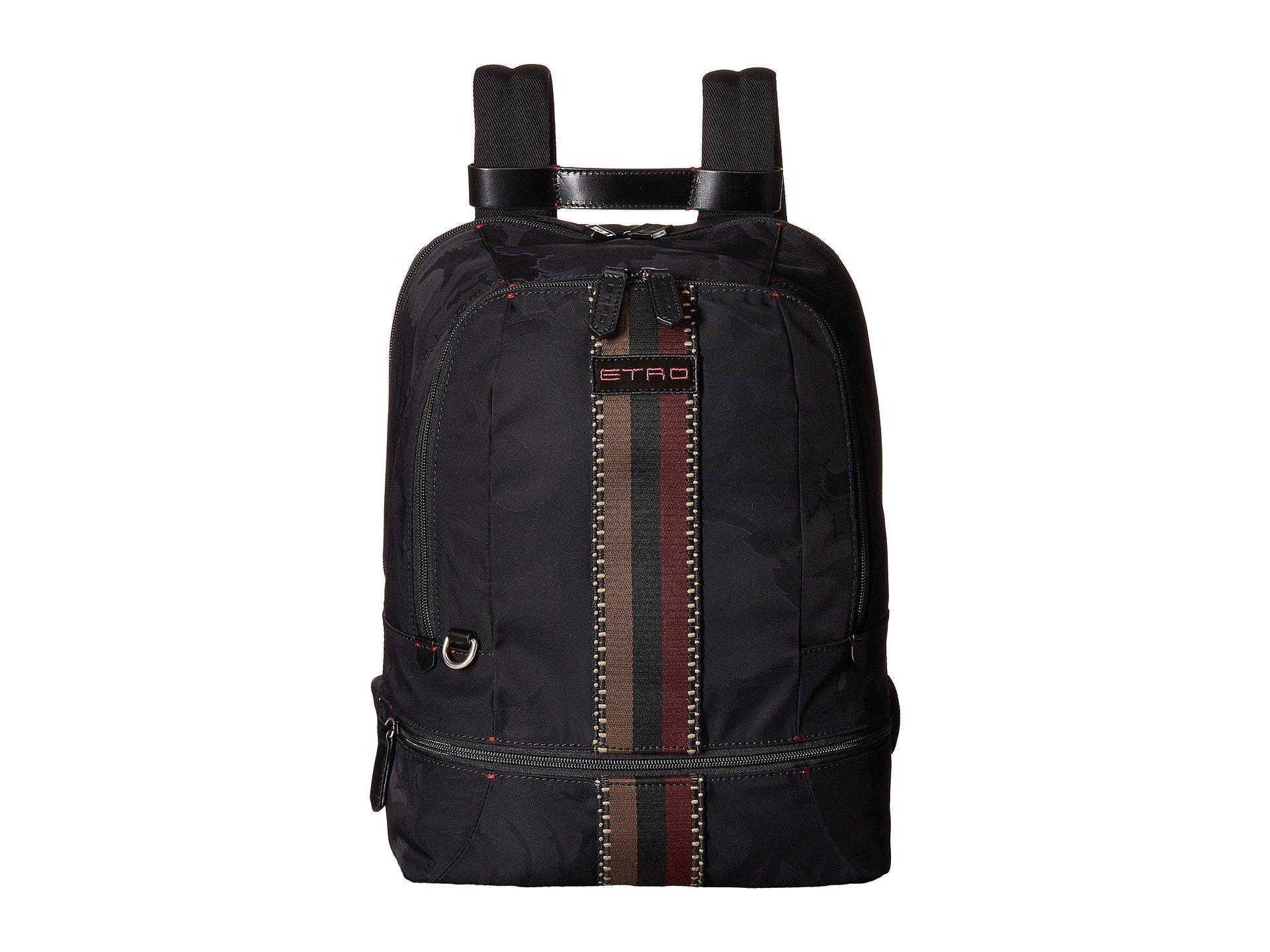 Backpacks - Surf Backpacks - Bike Backpacks | Dakine