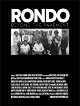 Rondo: Beyond the Pavement