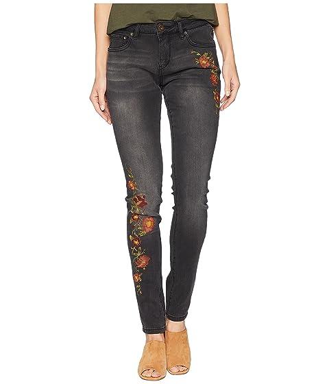 Jag Jeans , COAL WASH