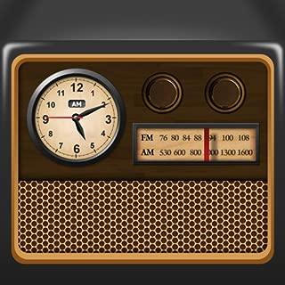 listen tamil fm radio online