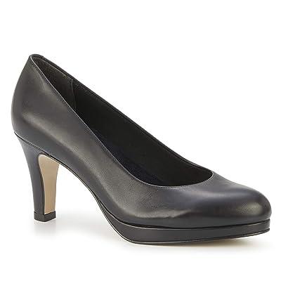 Walking Cradles Payton (Black Cashmere) Women