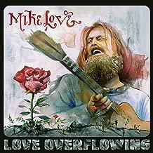 Best mike love not war Reviews