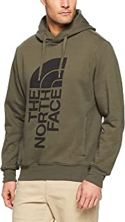 The North Face Men's TRIVERT PULL OVER HOODIE
