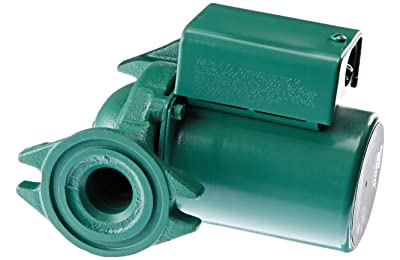 Best Rated in Industrial Pumps & Helpful Customer Reviews - Amazon com