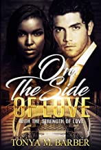On The Side Of Love (English Edition)