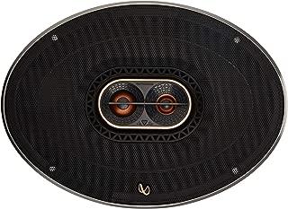 Infinity REF-9623ix 300W Max 6