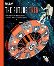 future science magazine