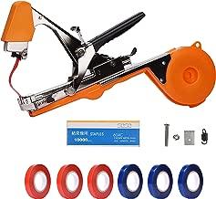 Atadora manual Stocker 2057