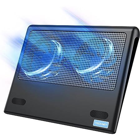 /clk0033093/K deflectores Regenabweiser Front Windows Professional Clear Neutral ClimAir/